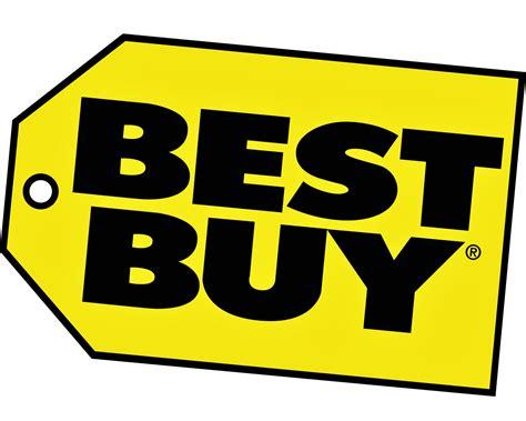 Brands To Buy by Best Buy Logo1 Jpg