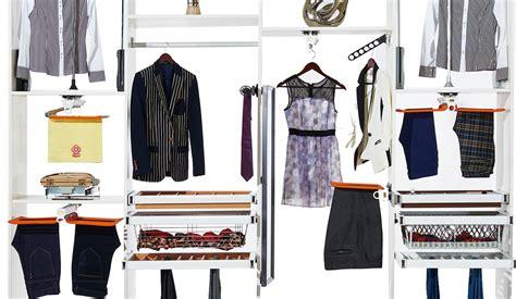wardrobe accessories 100 wardrobe accessories bedroom furniture wardrobe