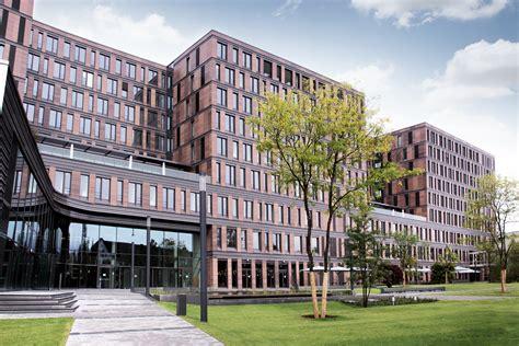 Frankfurt School Of Finance And Management Mba by Downloads Frankfurt School
