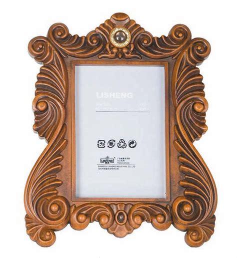 frame design maker nice antique table pictures photo frame design maker