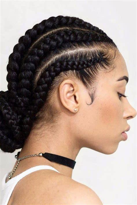 superlative natural hairstyles ideas sheideas
