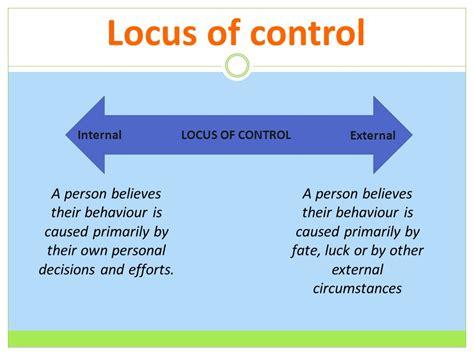 Locus Worksheet Pdf