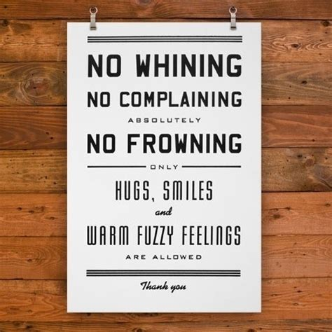 constantly whining the no complaining rule connected principals