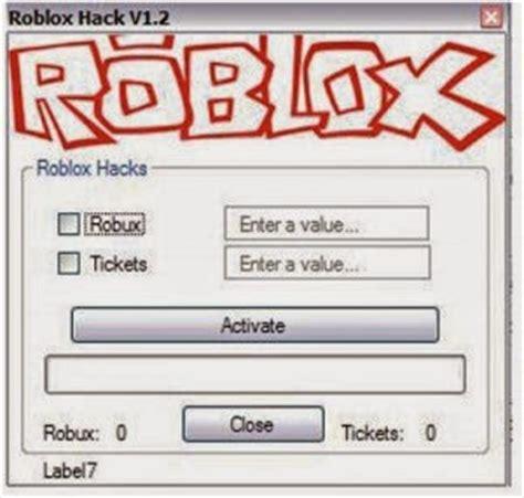no survey robux generator get free robux and tix seotoolnet com