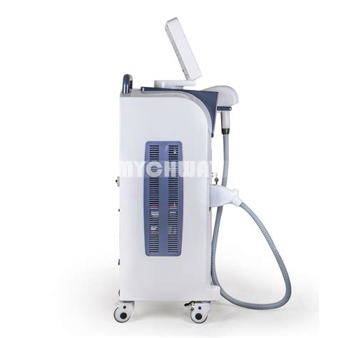 diode laser hair removal uk 808nm diode laser machine freezing painless hair removal
