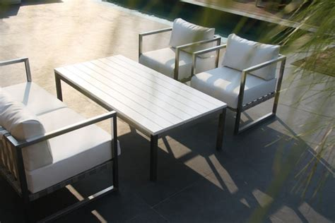 Mamagreen Outdoor Furniture National Directory Mamagreen Outdoor Furniture
