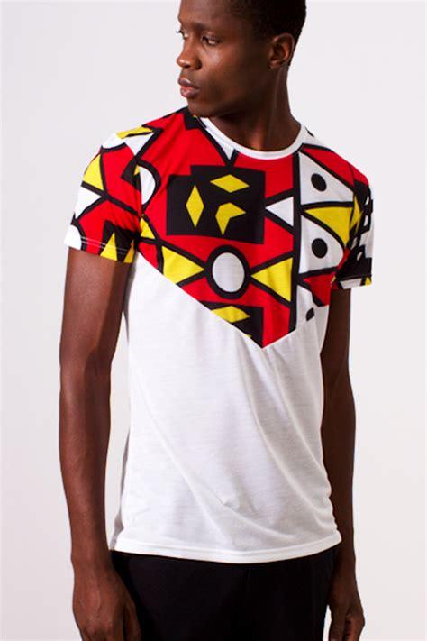 design a shirt south africa samakaka inspired v shape shirt african inspired v shape
