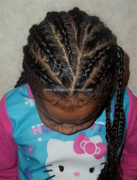 easy cornrow hairstyles cornrowing for beginners tips and easy styles