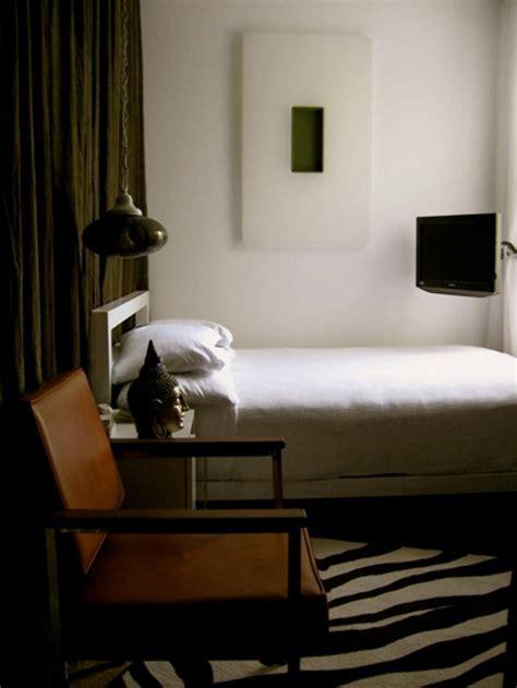 frische farben f 252 rs schlafzimmer 74 wohnideen in wei 223