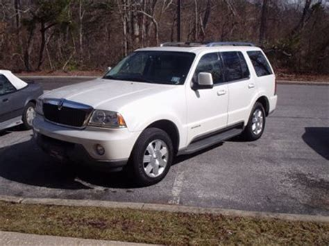 how to fix cars 2003 lincoln aviator security system pumpkin fine cars and exotics 2003 lincoln aviator