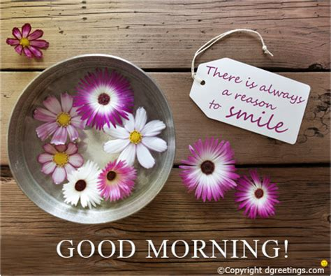 good morning greetings flashgood morning e cards good greetings and wishes since 1998 greeting cards quotes