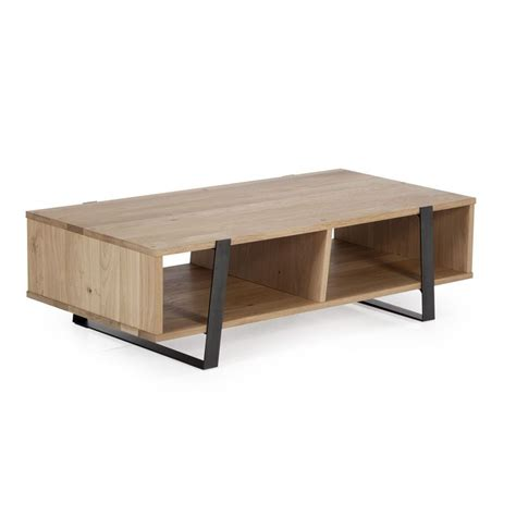 canap駸 alinea 99 best furniture for the pent images on