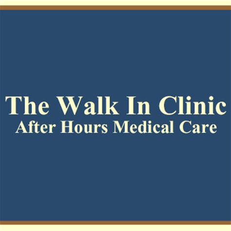 weight management clinic near me the walk in clinic coupons near me in conyers 8coupons