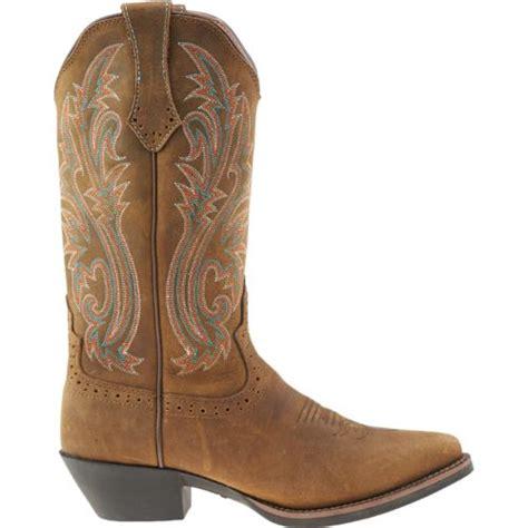 brazos 174 s amarillo western boots academy