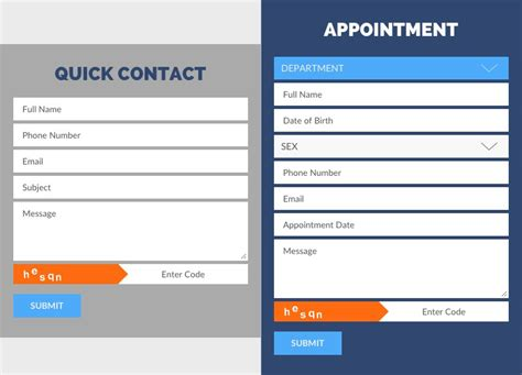 sahifa theme contact form medicus html template documentation