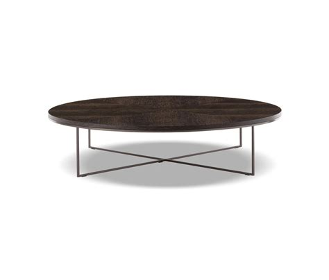 Minotti Coffee Table Calder Bronze Coffee Table Lounge Tables From Minotti Architonic