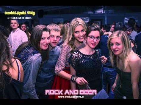 discoteca casa di caccia 09 02 2013 rock and club casa di caccia
