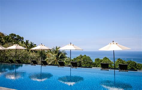 best phuket hotels the best place to stay in phuket for your honeymoon the
