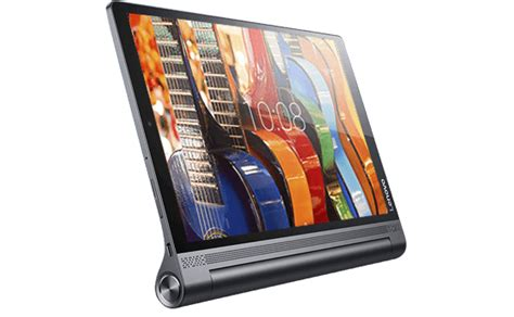 best gaming tablet best gaming tablet 2017 buyer s guide and reviews