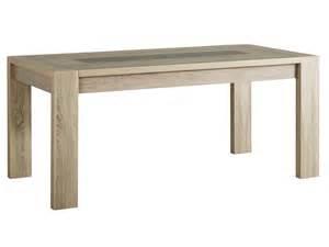 Exceptionnel Housse Table Jardin Rectangulaire #4: L001MSM1254818-0403-2250-p01-table-manger-rectangulaire-bois-avec-allonge-l180240xp90xh79cm-oak.jpg