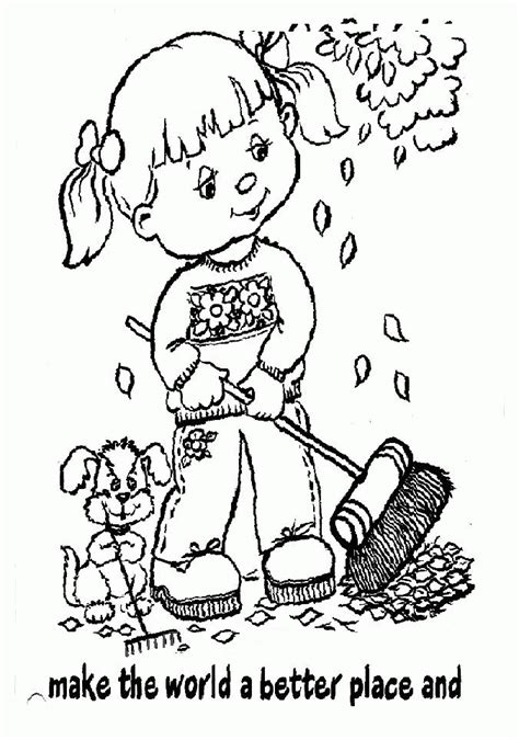 coloring pages for daisy girl scouts daisy girl scout coloring pages coloringpagesabc com
