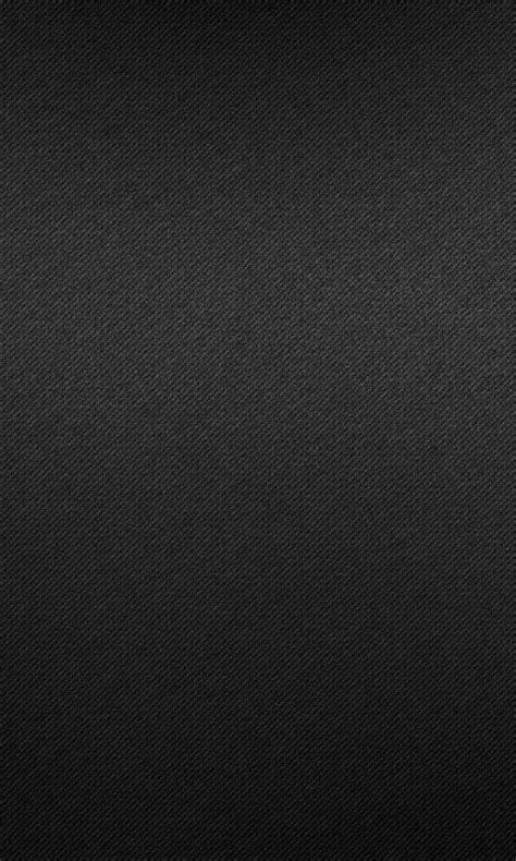 dark wallpaper for lumia 480x800 black denim background nokia lumia 900 wallpaper