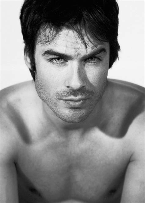 fifty shades of grey casting auditions fifty shades of grey movie cast audition ian somerhalder