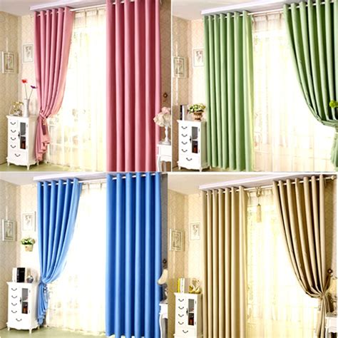 cheap thermal drapes online get cheap thermal blackout drapes aliexpress com