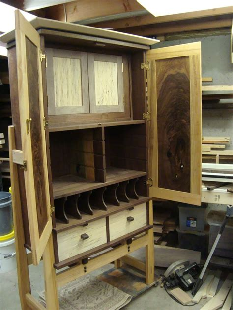 power tool storage cabinet 10 best hanging tool cabinet ideas images on pinterest