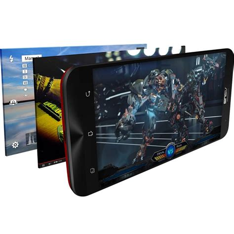 Zenfone 2 Ram 4gb 32gb Asus Zenfone 2 32gb 4gb Ram Ze551ml Jakartanotebook