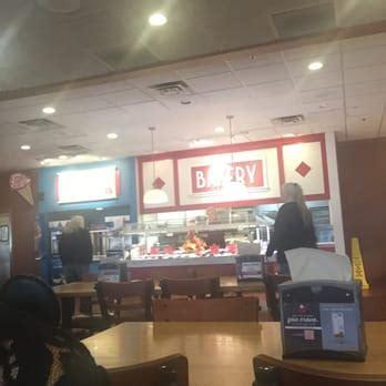 hometown buffet 32 photos 53 reviews buffet 1299