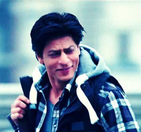 Shahrukh Khan images SRK-THE KING KHAN wallpaper and ...