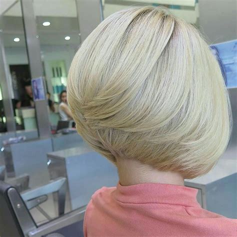 severe wedge haircut 645 best i love the back of her hair images on pinterest