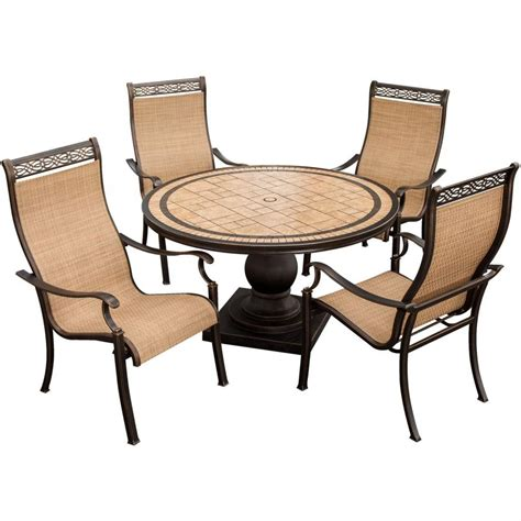 Outdoor Walmart Patio Furniture Clearance Discontinued Ow Patio Furniture Clearance