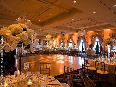 view wedding venues los angeles 1000 ideas about view wedding on florida wedding venues weddings and
