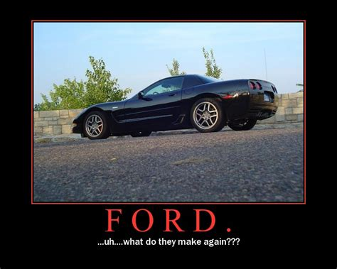 how is ford better than chevy chevy is better than ford memes www imgkid the