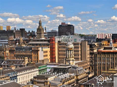 Ma Maison Glasgow by Location Glasgow City Pour Vos Vacances Avec Iha Particulier