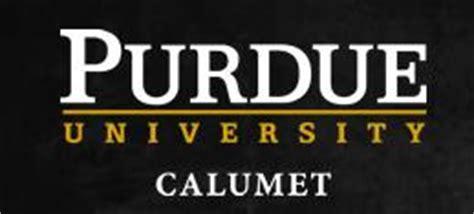 Purdue Calumet Mba Scholarships by Me 31300 Fluid Mechanics Laboratory Pnw Page 1 Course