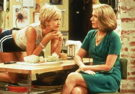 jenna elfman dharma and greg hairstyle still of jenna elfman and susan sullivan in dharma greg