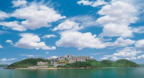 Mba At Sea by Ten Things That Make The Hkust Mba Special Insideiim