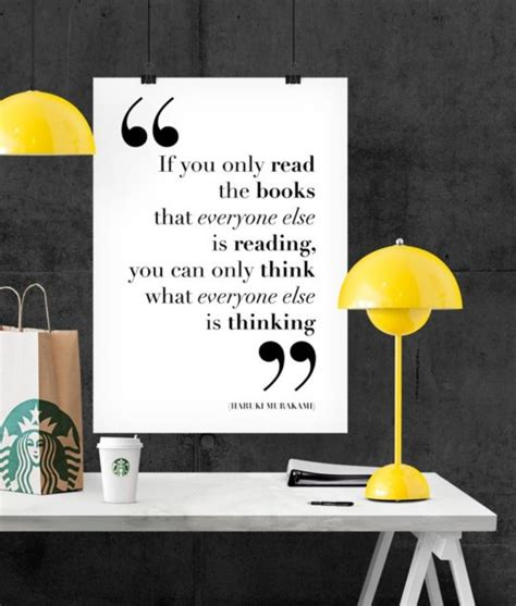 From A Reader by 50 Motivating Quotes About Books And Reading