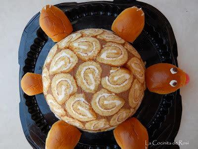 decorar tartas con lapiz pastelero la cocinita de rosi tarta gertrudis paso a paso