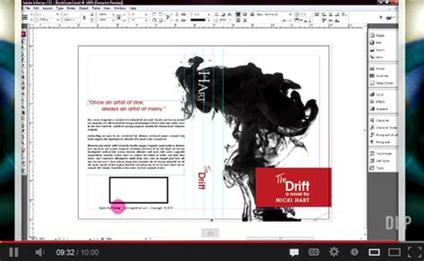 book layout adobe illustrator beginner s guide to book cover design tips tutorials