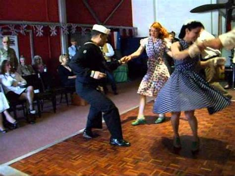 youtube swing dancing 1940s swing dancing youtube