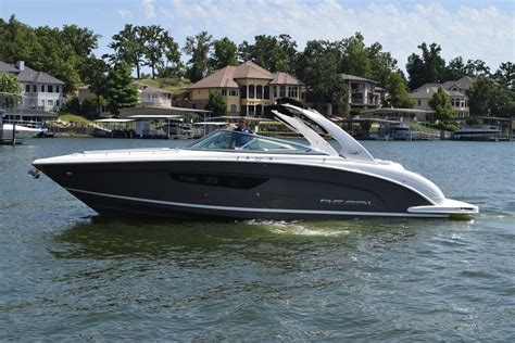 regal yachts regal bowrider boats for sale boats