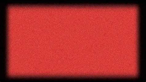 red epic film grain old film grain overlay red texture hd free download