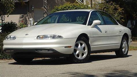 hayes car manuals 1998 oldsmobile aurora parking system service manual free car manuals to download 1998 oldsmobile aurora engine control service