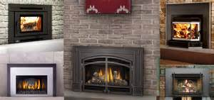 fireplace insert chimney liner fireplaces fireplace inserts and stoves