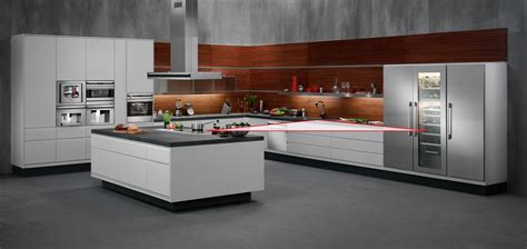 triangle kitchen cabinets triangle kitchen cabinets 100 triangle kitchen cabinets