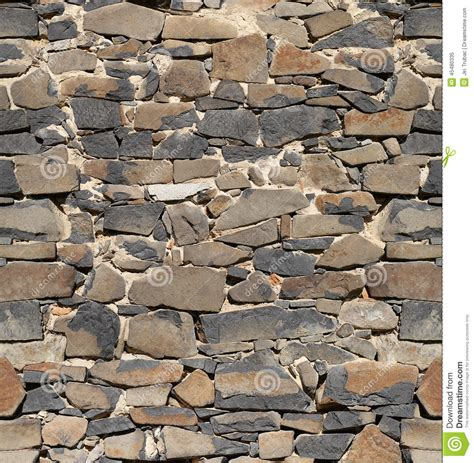 background pattern stone ancient stone wall wallpaper background stock image